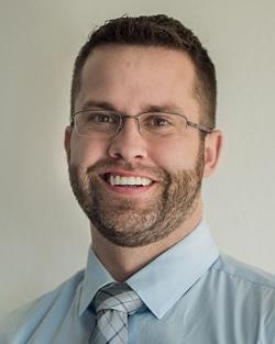 Chiropractor Clinton IA Kenneth Womboldt