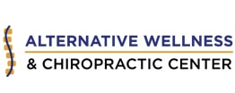 Alternative Wellness & Chiropractic Center